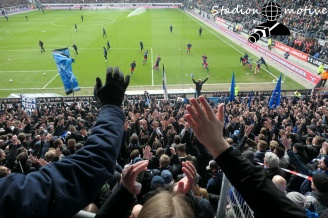 FC St Pauli - Hamburger SV_10-03-19_11