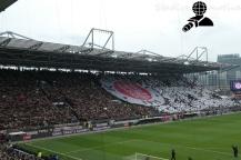 FC St Pauli - Hamburger SV_10-03-19_13