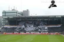 FC St Pauli - Hamburger SV_10-03-19_14