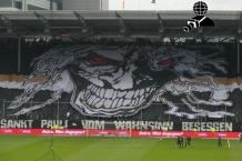 FC St Pauli - Hamburger SV_10-03-19_15