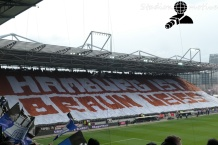 FC St Pauli - Hamburger SV_10-03-19_16