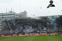 FC St Pauli - Hamburger SV_10-03-19_17