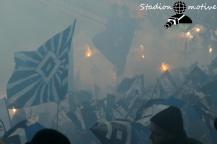 FC St Pauli - Hamburger SV_10-03-19_18