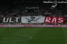 FC St Pauli - Hamburger SV_10-03-19_20