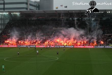 FC St Pauli - Hamburger SV_10-03-19_21