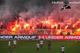 FC St Pauli - Hamburger SV_10-03-19_22