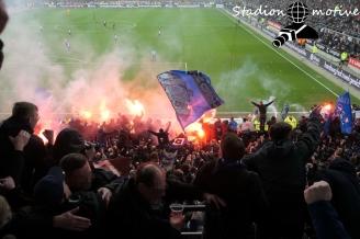 FC St Pauli - Hamburger SV_10-03-19_23