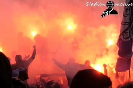 FC St Pauli - Hamburger SV_10-03-19_24