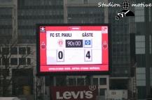 FC St Pauli - Hamburger SV_10-03-19_26