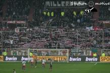 FC St Pauli - Hamburger SV_10-03-19_27