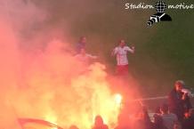 FC St Pauli - Hamburger SV_10-03-19_28