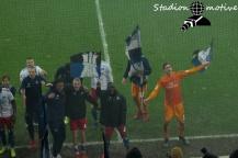 FC St Pauli - Hamburger SV_10-03-19_29