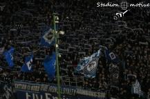 Hamburger SV - SpVgg Greuther Fürth_04-03-19_02