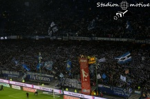 Hamburger SV - SpVgg Greuther Fürth_04-03-19_03