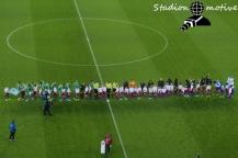 Hamburger SV - SpVgg Greuther Fürth_04-03-19_06