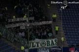 Hamburger SV - SpVgg Greuther Fürth_04-03-19_08