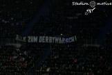 Hamburger SV - SpVgg Greuther Fürth_04-03-19_09
