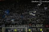 Hamburger SV - SpVgg Greuther Fürth_04-03-19_10