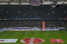 Hamburger SV - SV Darmstadt 98_16-03-19_02