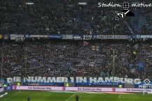 Hamburger SV - SV Darmstadt 98_16-03-19_03
