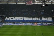 Hamburger SV - SV Darmstadt 98_16-03-19_04