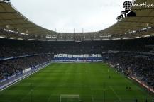 Hamburger SV - SV Darmstadt 98_16-03-19_07