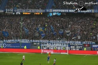 Hamburger SV - SV Darmstadt 98_16-03-19_11