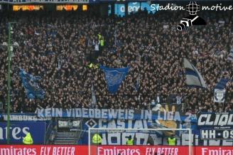 Hamburger SV - SV Darmstadt 98_16-03-19_12