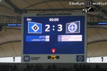Hamburger SV - SV Darmstadt 98_16-03-19_14