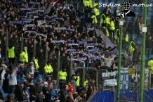 Hamburger SV - SV Darmstadt 98_16-03-19_16
