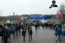 Hamburger SV - SV Darmstadt 98_16-03-19_17