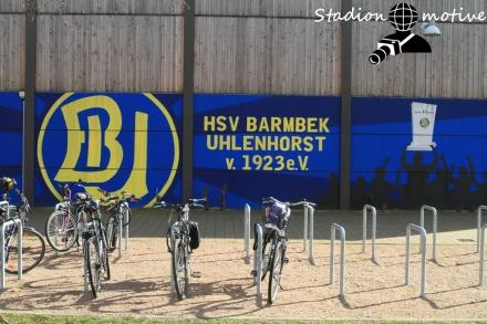 HSV Barmbek-Uhlenhorst - Altona 93_17-03-19_01