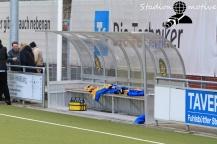 HSV Barmbek-Uhlenhorst - Altona 93_17-03-19_02