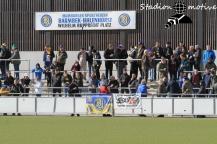 HSV Barmbek-Uhlenhorst - Altona 93_17-03-19_04