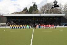 HSV Barmbek-Uhlenhorst - Altona 93_17-03-19_05