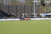 HSV Barmbek-Uhlenhorst - Altona 93_17-03-19_06