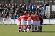 HSV Barmbek-Uhlenhorst - Altona 93_17-03-19_07