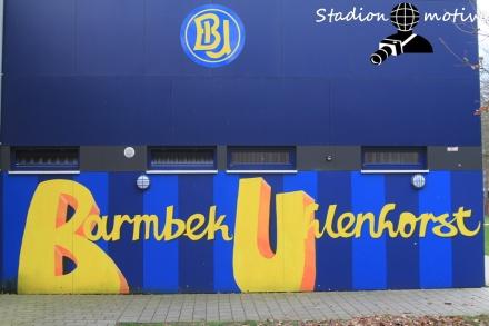 HSV Barmbek-Uhlenhorst - Altona 93_17-03-19_10