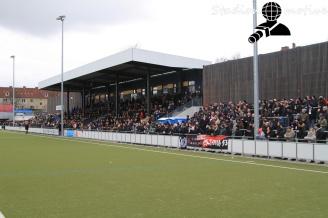 HSV Barmbek-Uhlenhorst - Altona 93_17-03-19_12