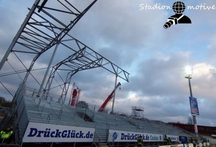 KSV Holstein von 1900 - FC Erzgebirge Aue_15-03-19_01