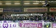 KSV Holstein von 1900 - FC Erzgebirge Aue_15-03-19_07