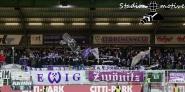 KSV Holstein von 1900 - FC Erzgebirge Aue_15-03-19_09