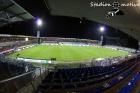 KSV Holstein von 1900 - FC Erzgebirge Aue_15-03-19_11