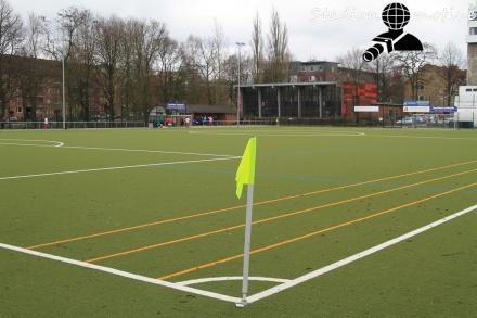 SC Eilbek - Ahrensburger TSV_17-03-19_01