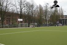 SC Eilbek - Ahrensburger TSV_17-03-19_02