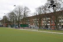 SC Eilbek - Ahrensburger TSV_17-03-19_03