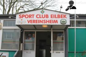 SC Eilbek - Ahrensburger TSV_17-03-19_04