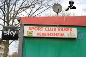 SC Eilbek - Ahrensburger TSV_17-03-19_05