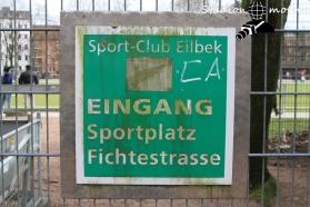 SC Eilbek - Ahrensburger TSV_17-03-19_07