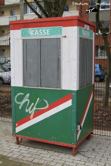 SC Eilbek - Ahrensburger TSV_17-03-19_08
